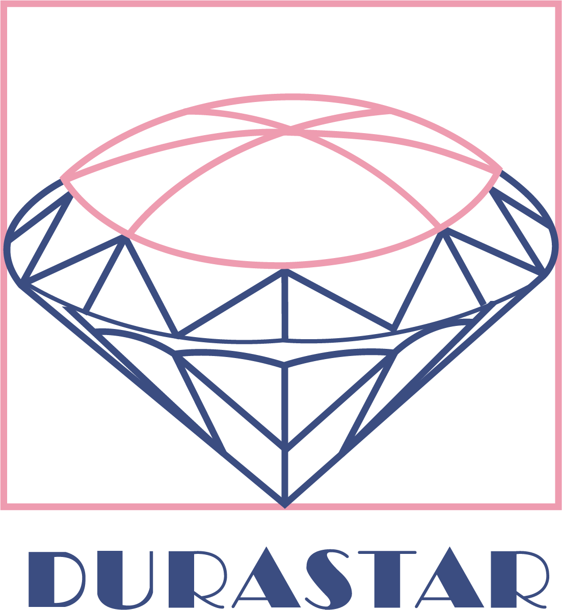 DURABLE STAR INTERNATIONAL CO. LTD.